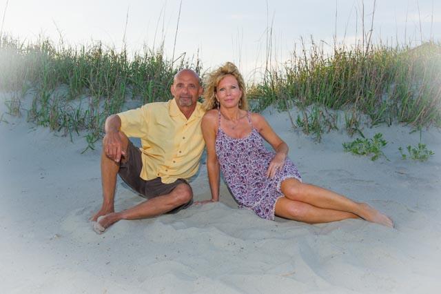 Family Photographer Myrtle Beach