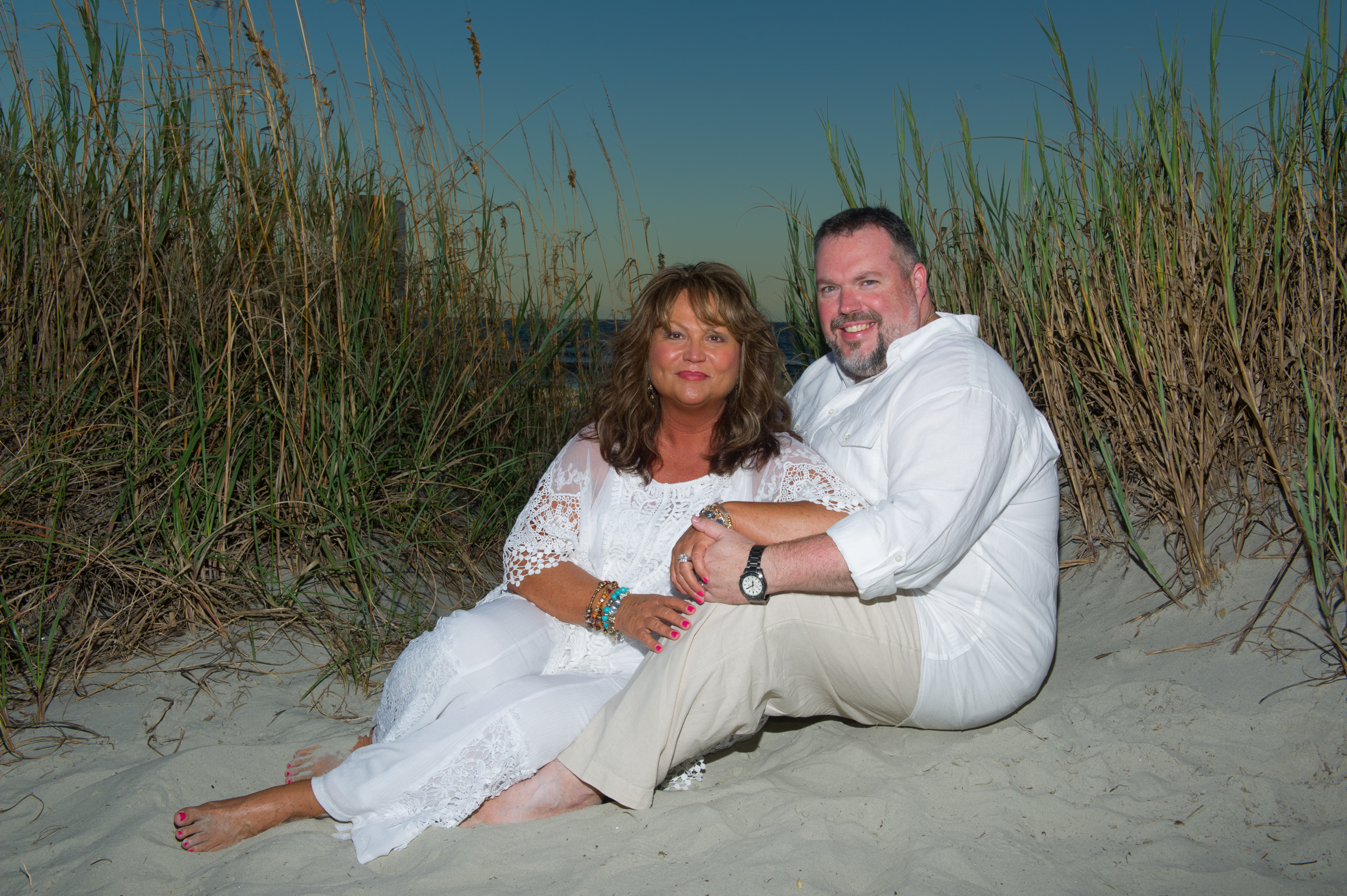 Best Wedding Photography North Myrtle Beach