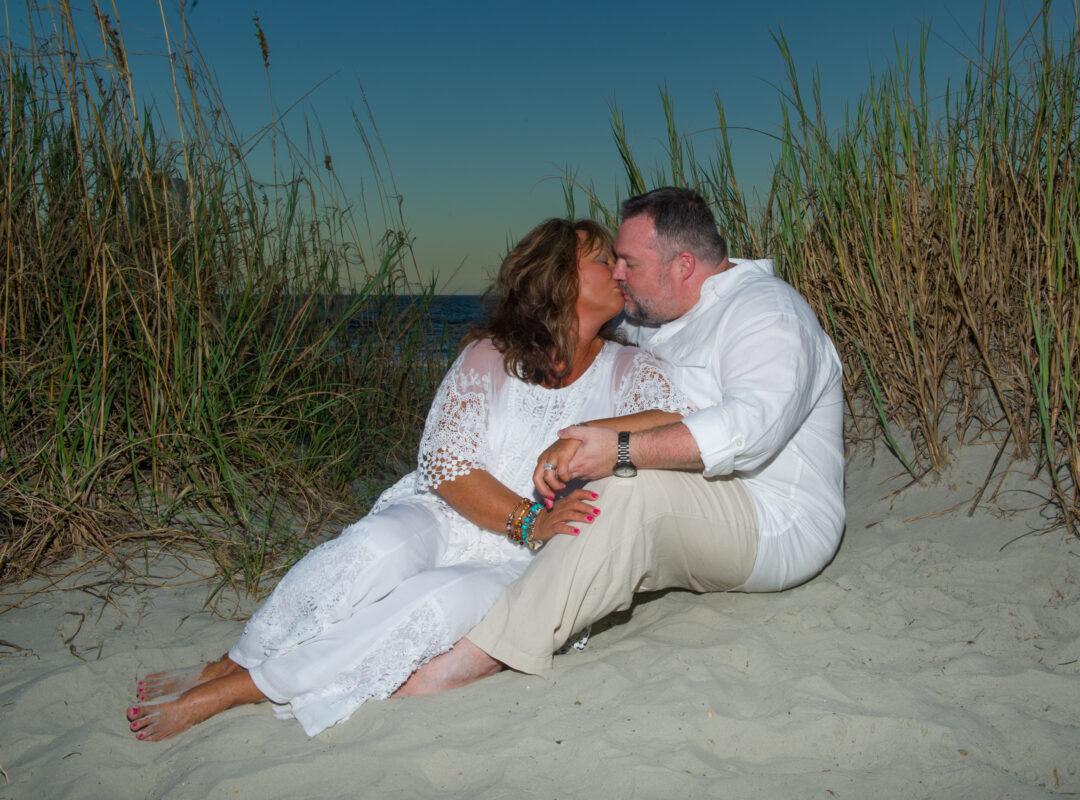 Best Wedding Photography Myrtle Beach SC