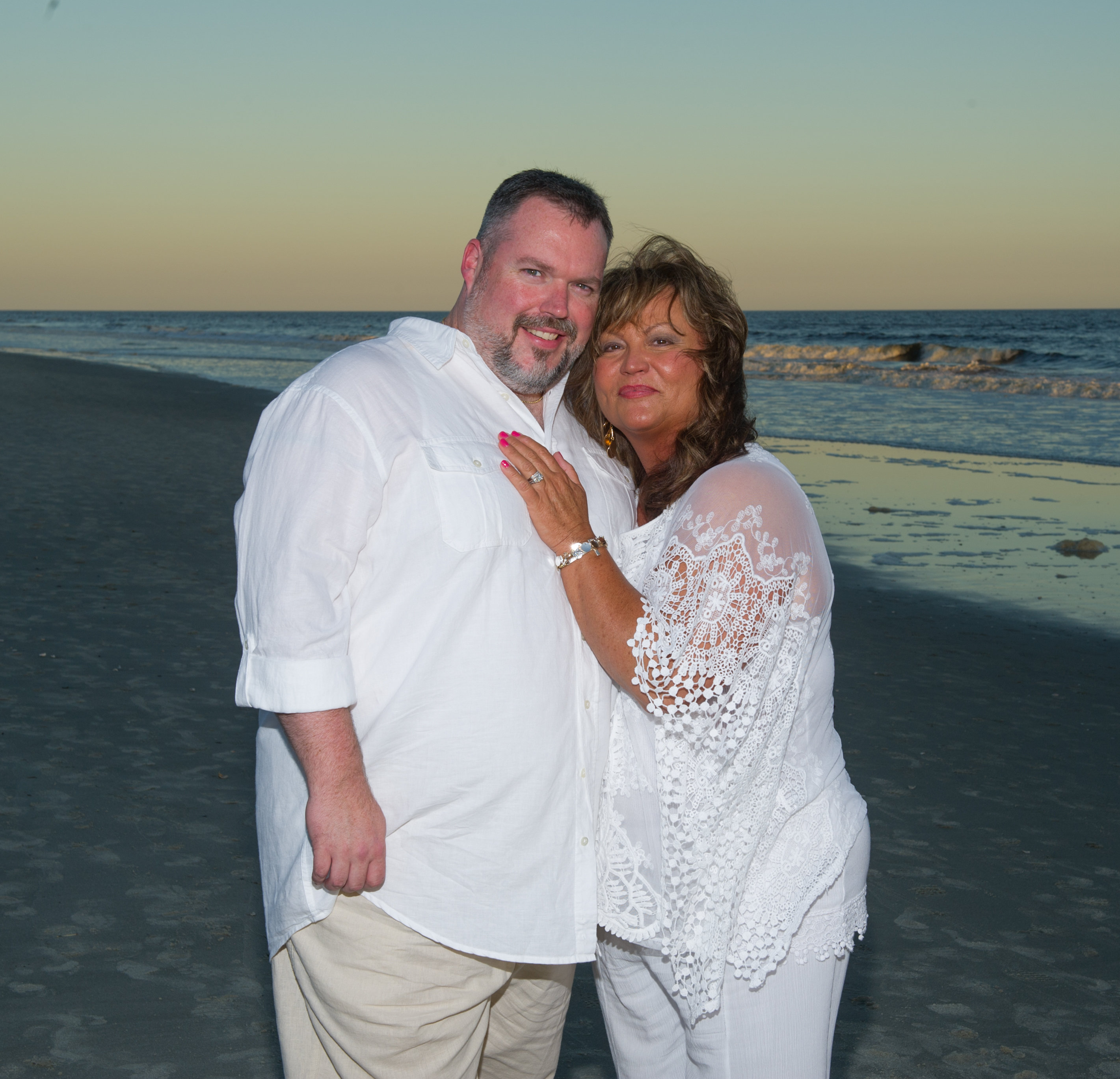 Best Wedding Photographer Myrtle Beach SC