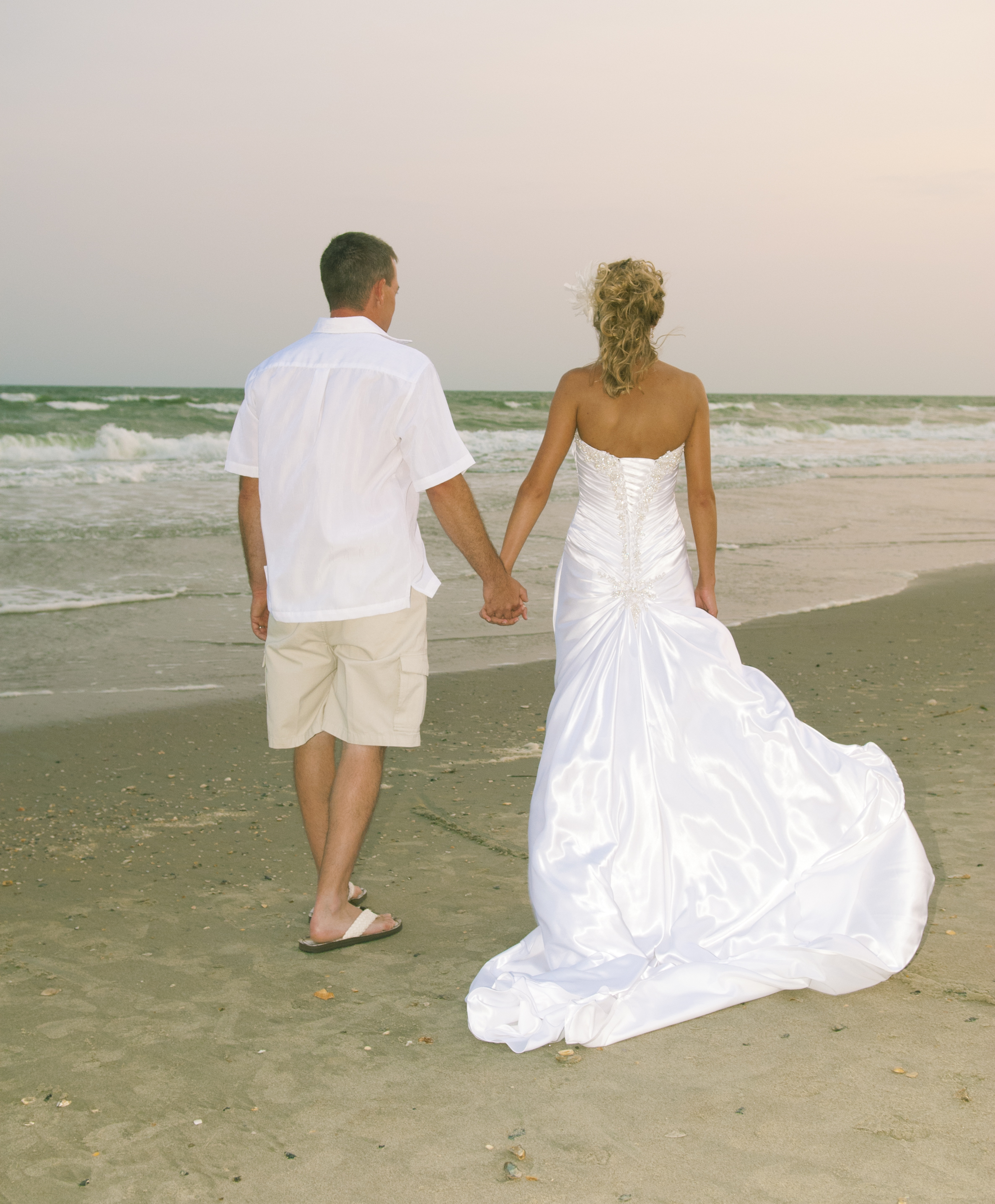 Wedding Photography Myrtle Beach SC