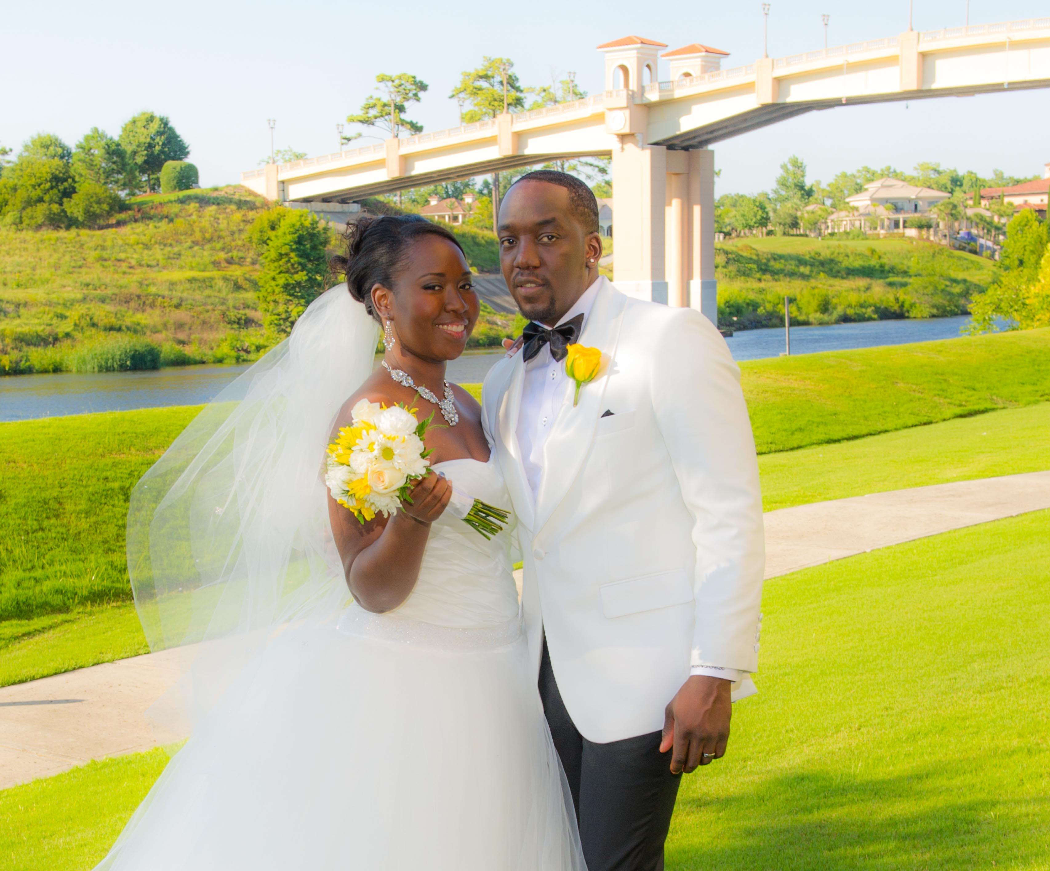 Wedding Photo Myrtle Beach SC