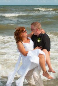 Winds July 9th Wedding-12