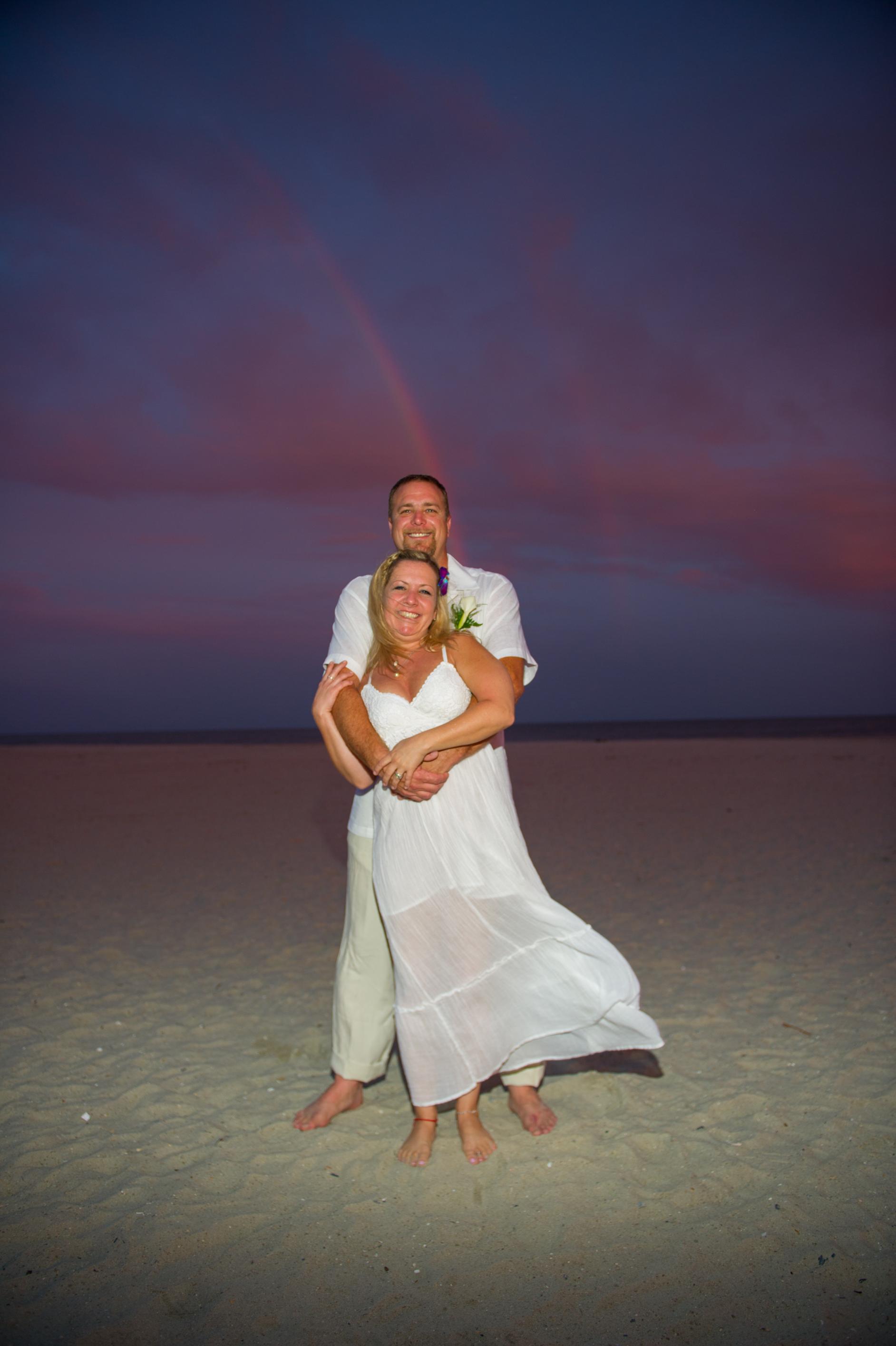 Myrtle Beach Wedding